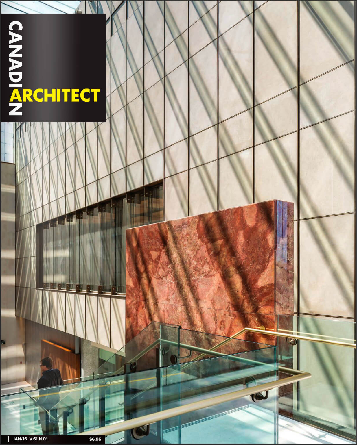 doublespace-photo-canadian-architect-feb-2016-cover