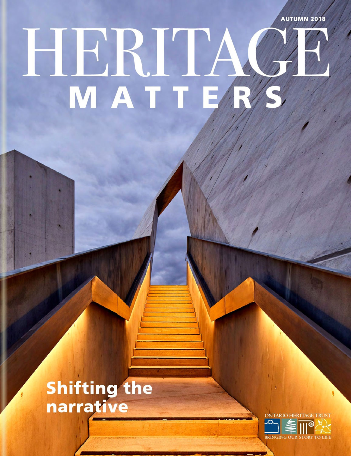 doublespace-photography-cover-heritage