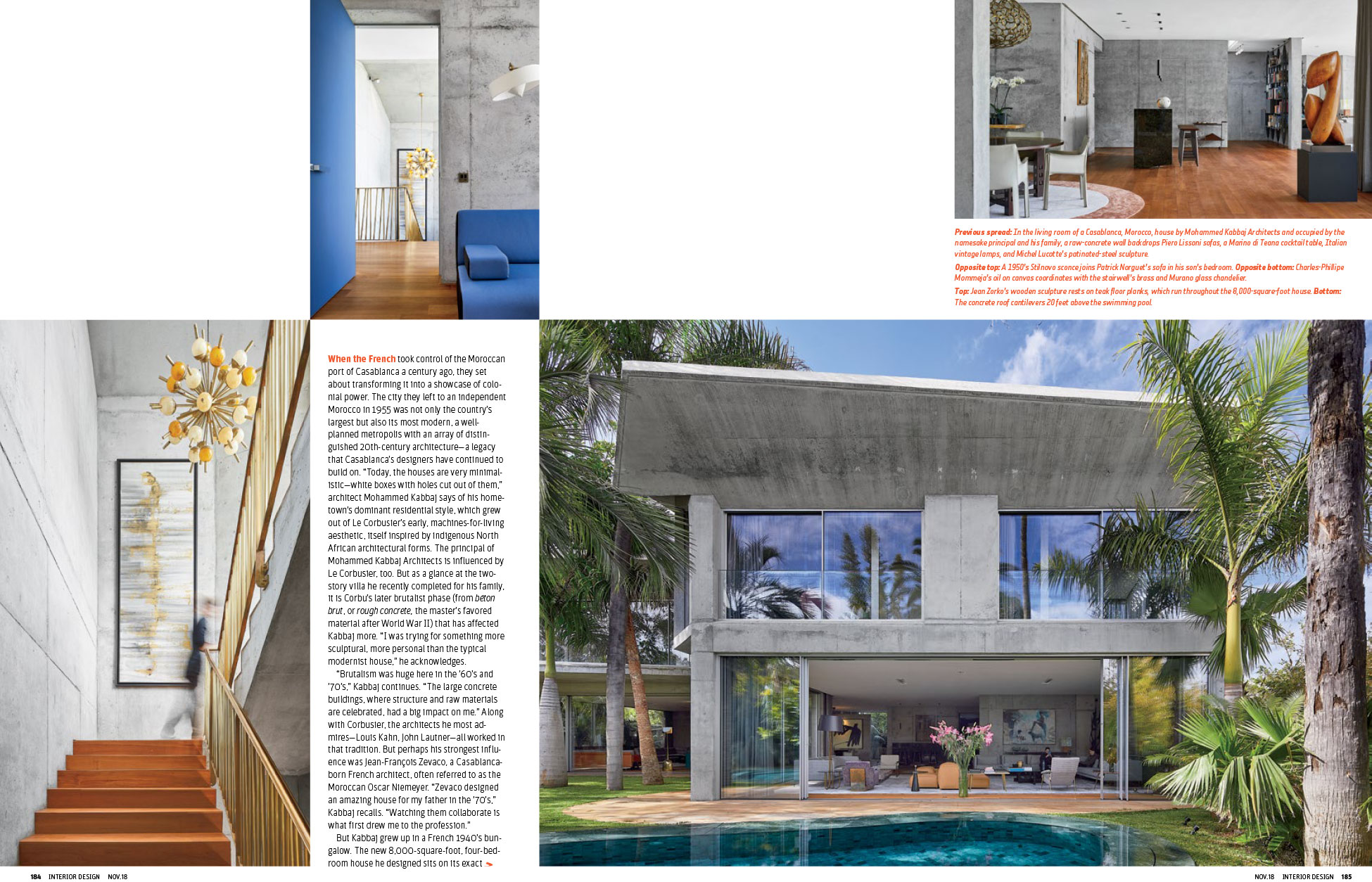 doublespace-photography-interior-design-november-2018-page-2