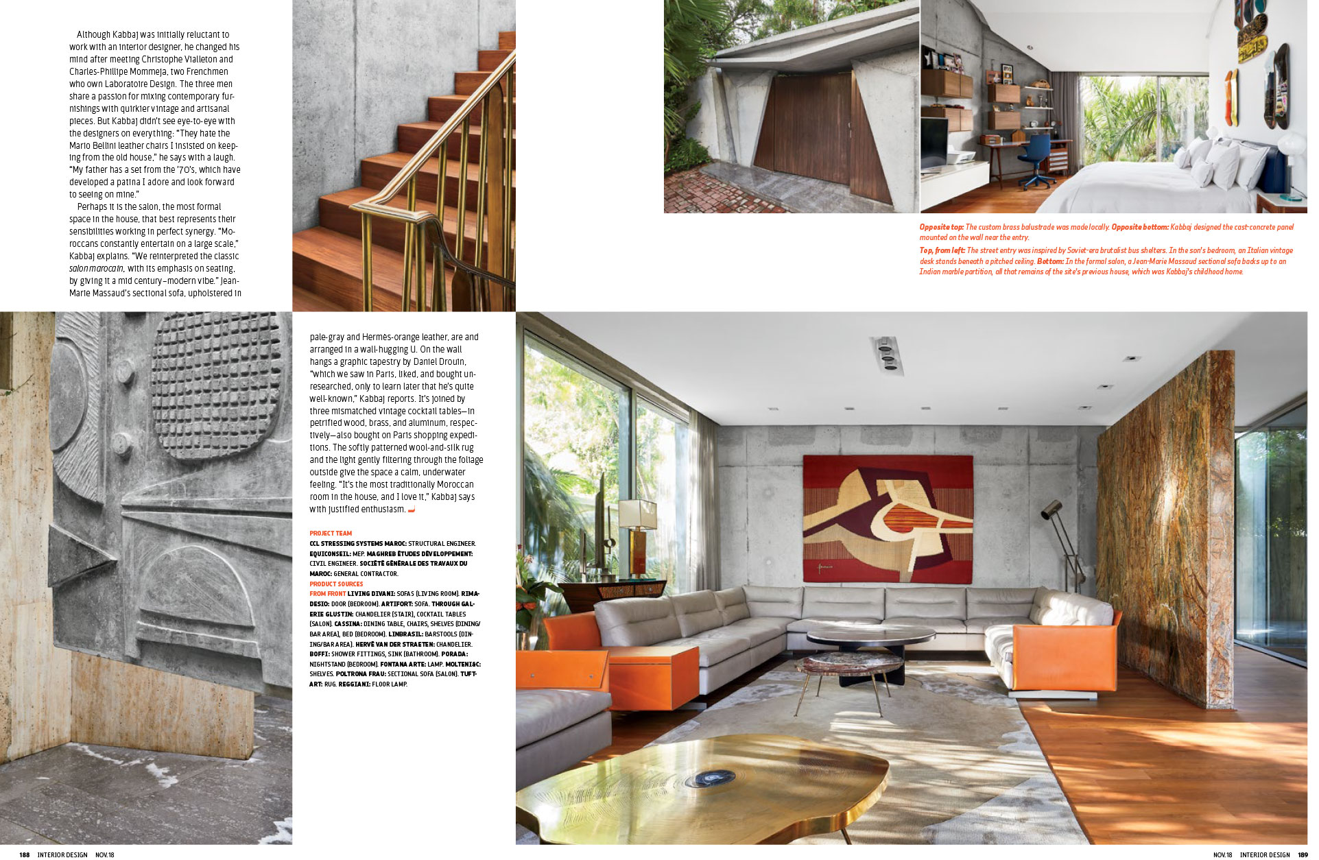 doublespace-photography-interior-design-november-2018-page-4
