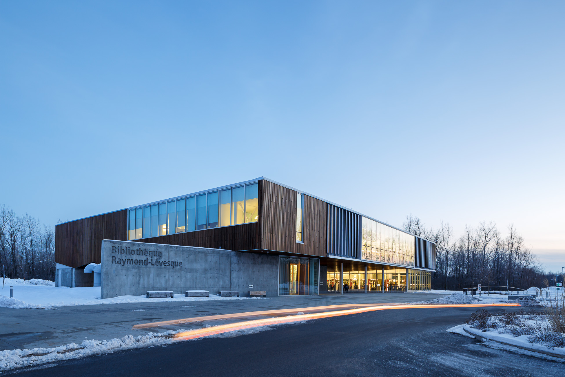 doublespace_architecture_photograph_montreal_library_bibliotheque_raymond_levesque -11.jpg