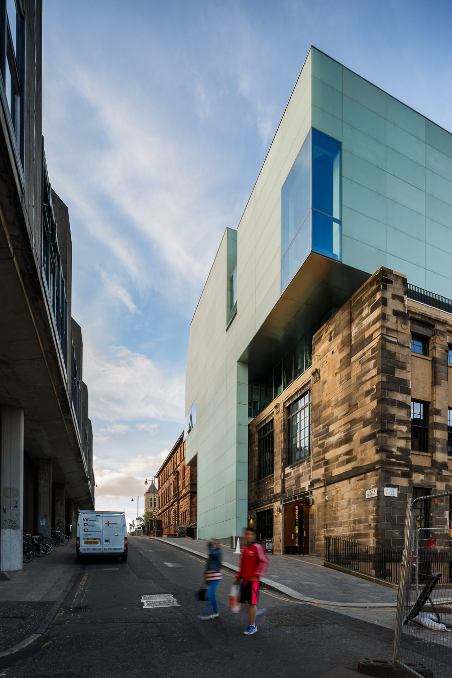 doublespace_architecture_steven_holl_glasgow_reid_school_of_arts-0001