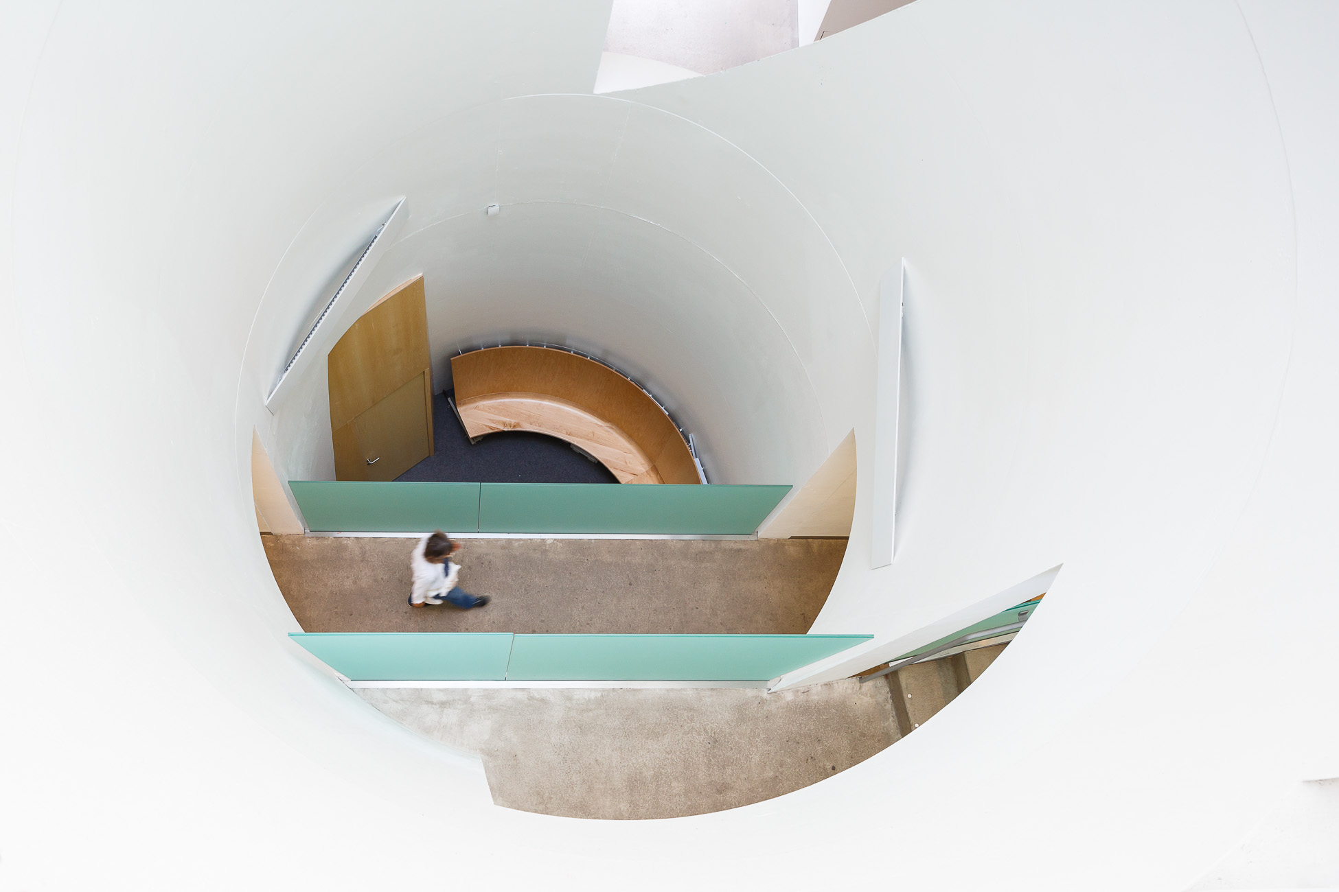 doublespace_architecture_steven_holl_glasgow_reid_school_of_arts-0038