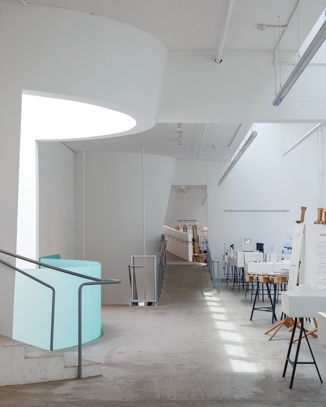 doublespace_architecture_steven_holl_glasgow_reid_school_of_arts-0055