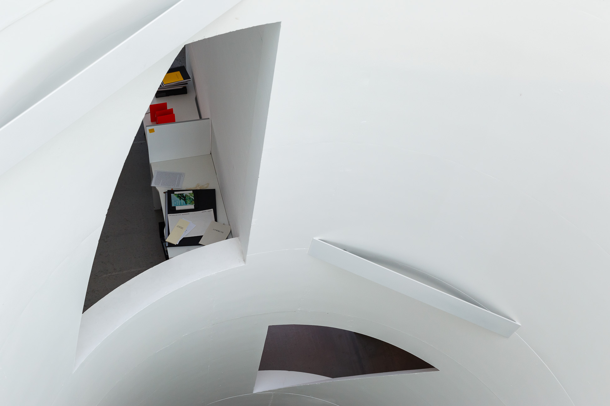 doublespace_architecture_steven_holl_glasgow_reid_school_of_arts-0058