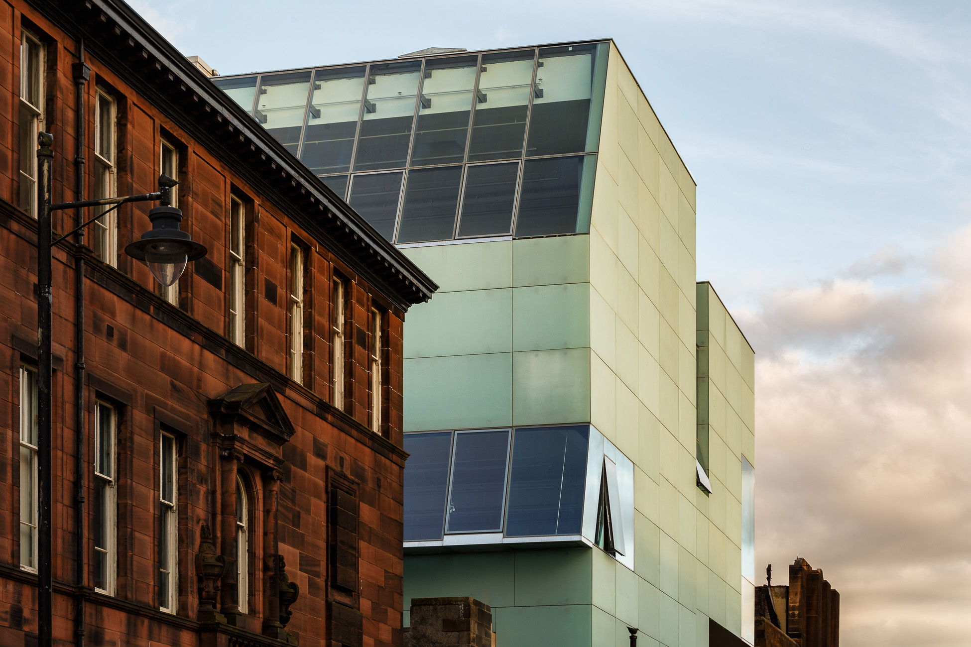 doublespace_architecture_steven_holl_glasgow_reid_school_of_arts-0060