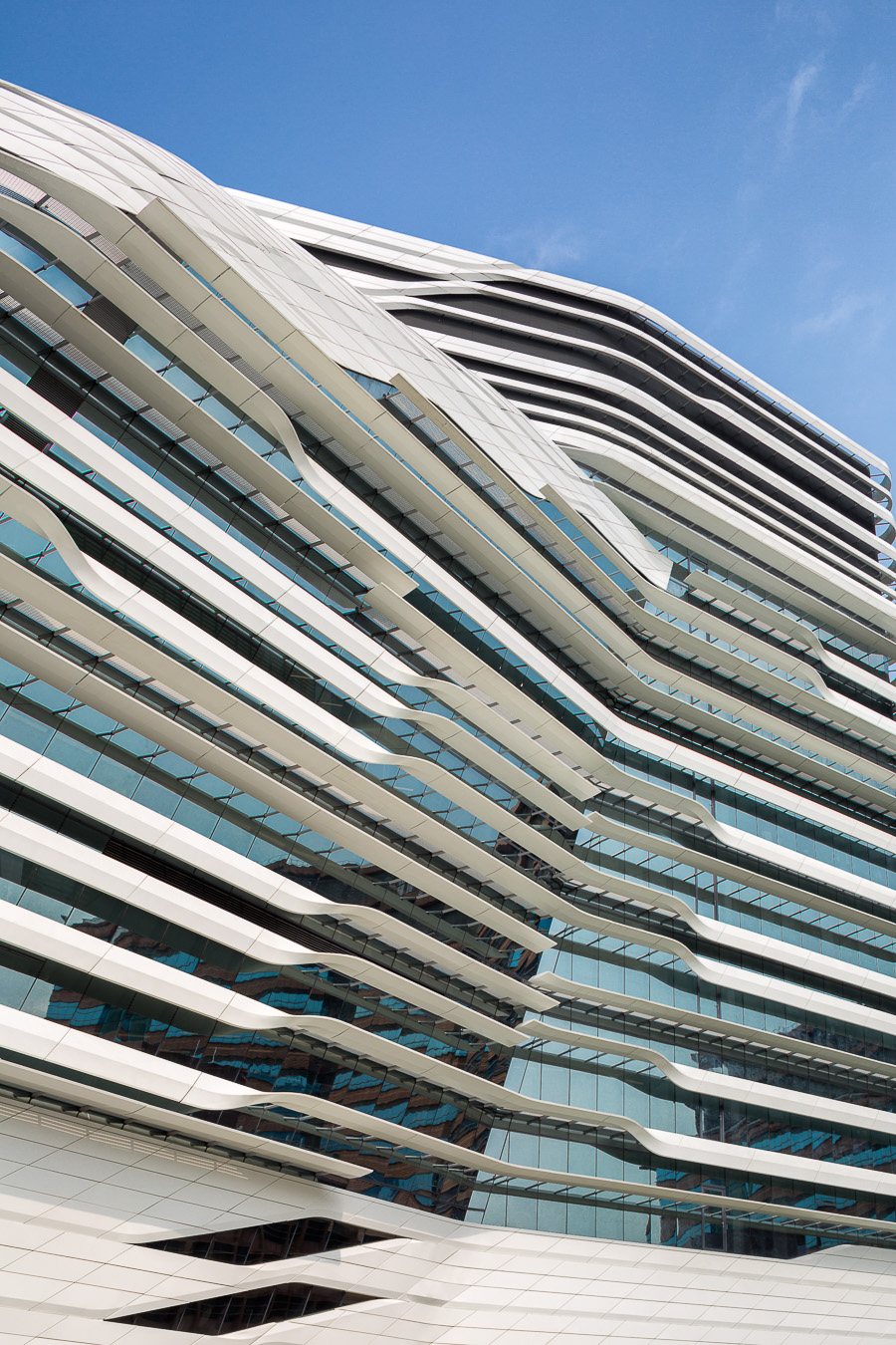 doublespace_innovation_tower_hong_kong_zaha_hadid_architects-53.jpg