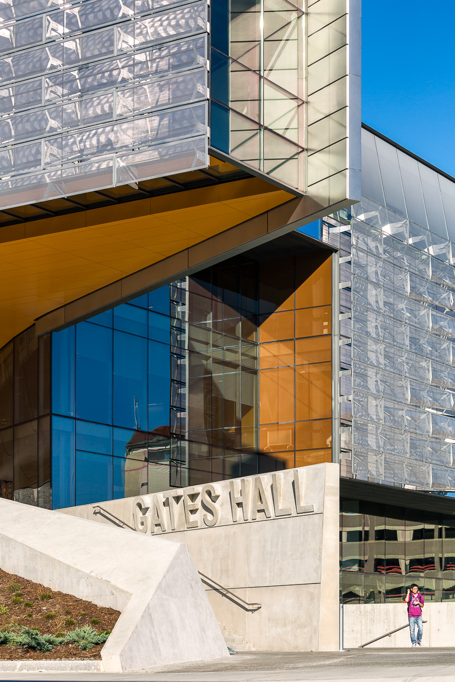doublespace_photo_morphosis_bill_melind_gates_hall_cornell_academic-22