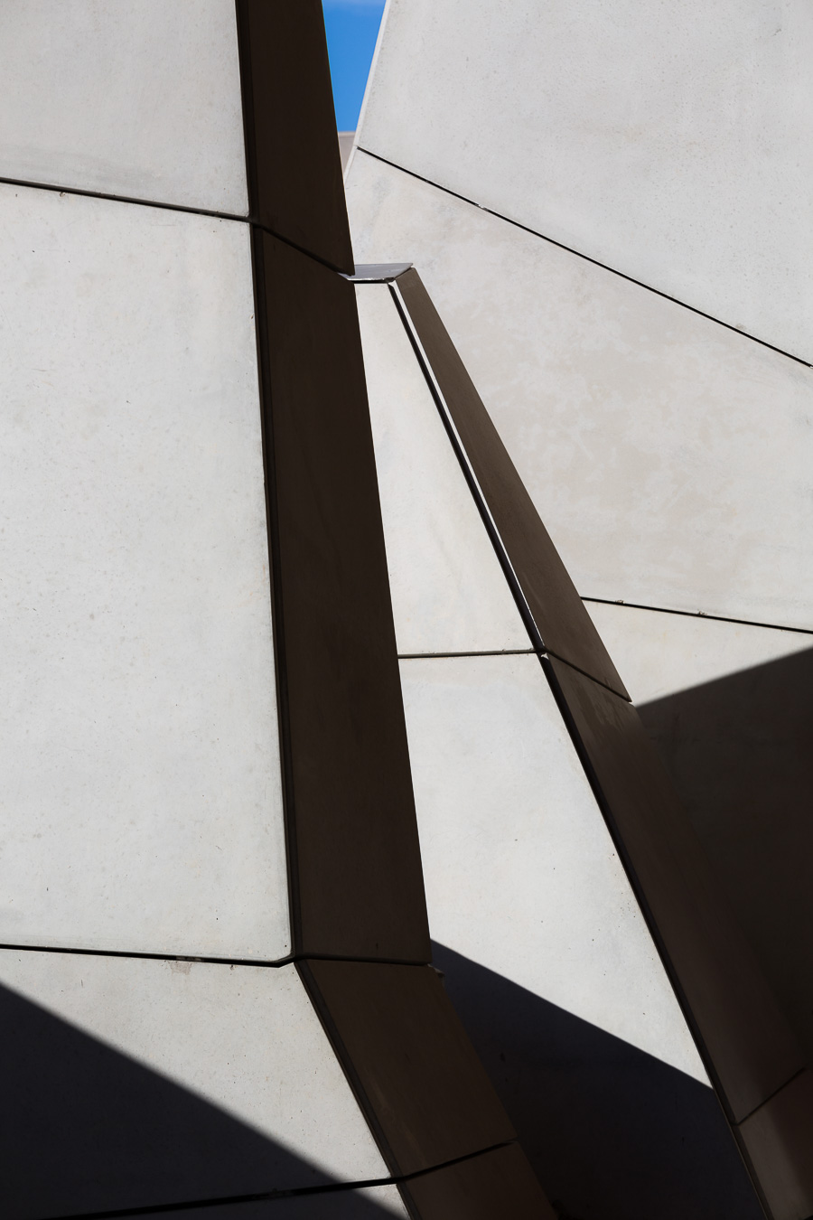 doublespace_photo_morphosis_bill_melind_gates_hall_cornell_academic-45