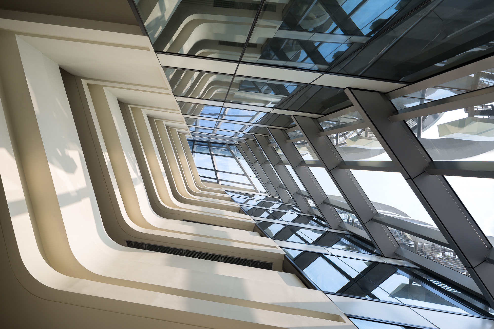 doublespace_photo_zaha_hadid_innovation_tower-26-Edit.jpg