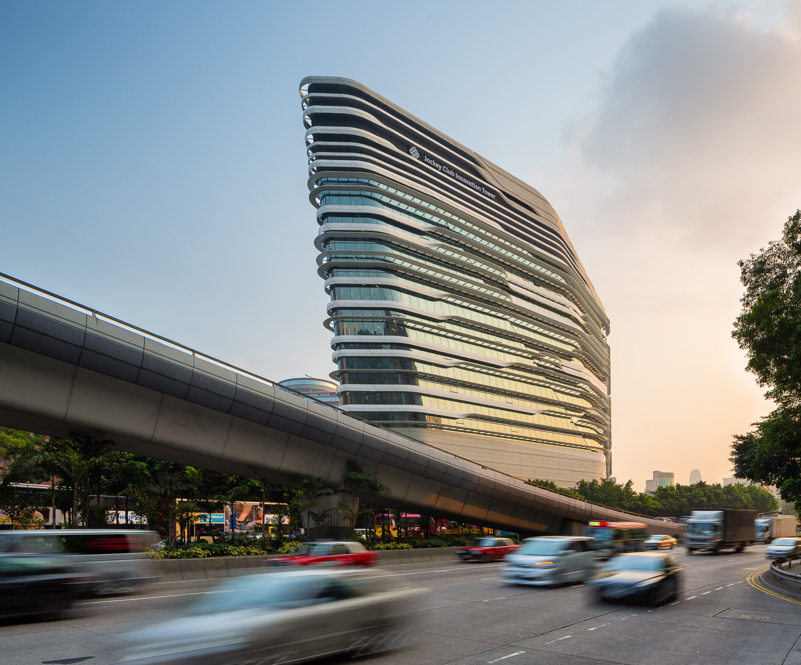 zaha_hadid_patrik_schumacher_innovation_tower_hong kong_poly_doublespace_architecture_photography