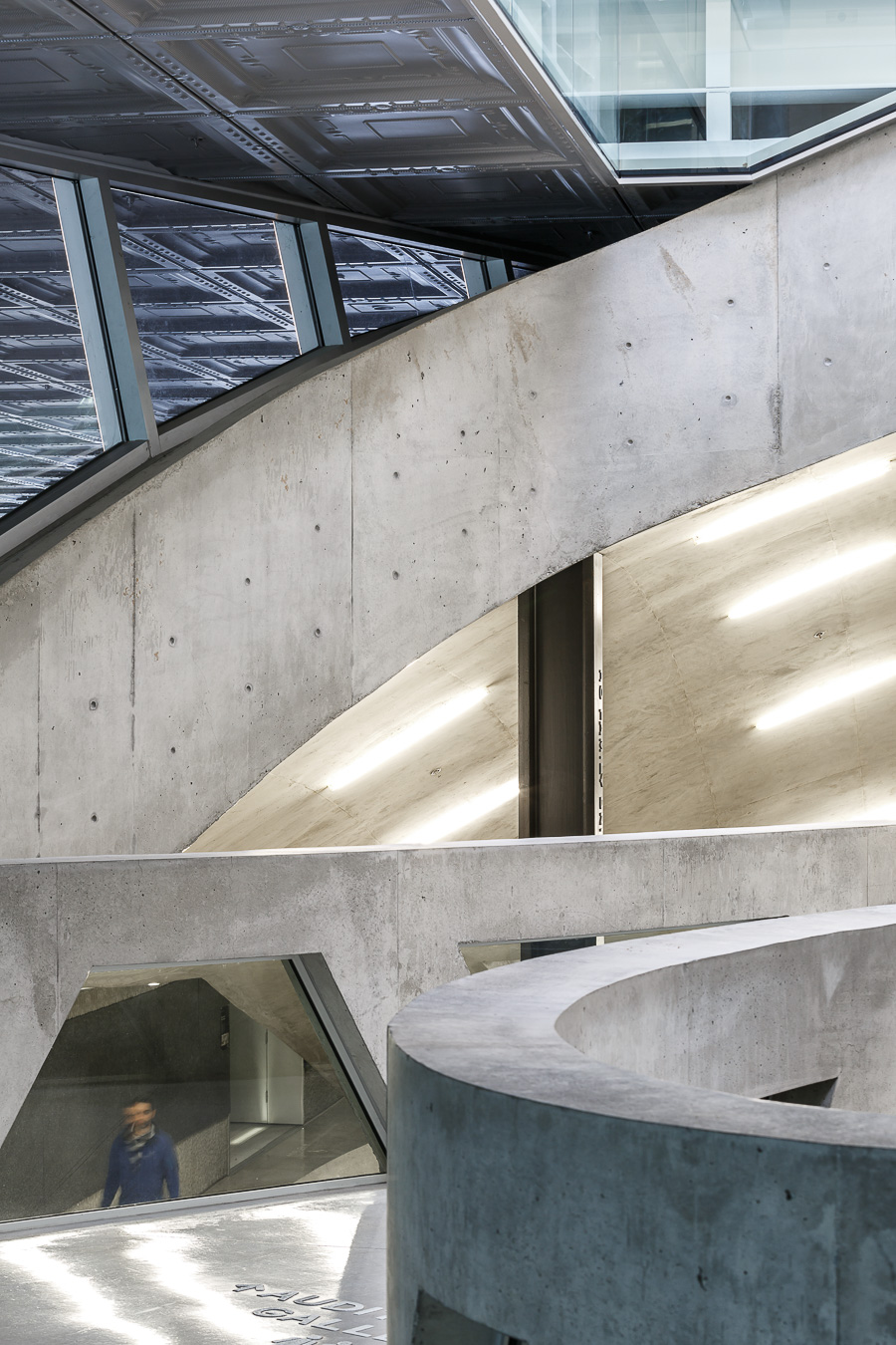 doublespace_photography_OMA_Koolhas_Milstein_Hall_Cornell-18
