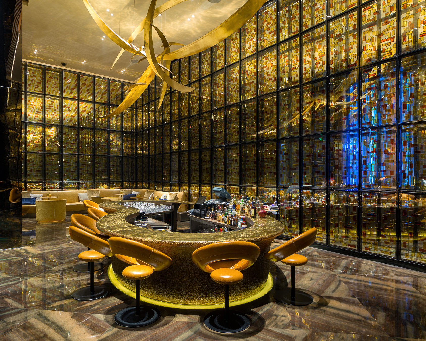 doublespace_photography_hospitality_hotel_W_Guangzhou_China-59.jpg