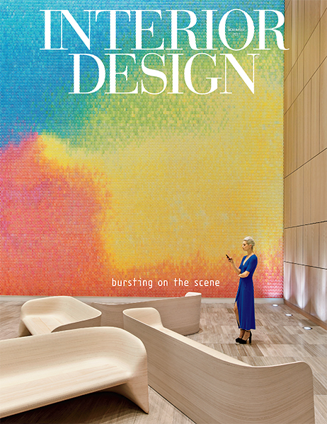 interior-design-cover-november-2017