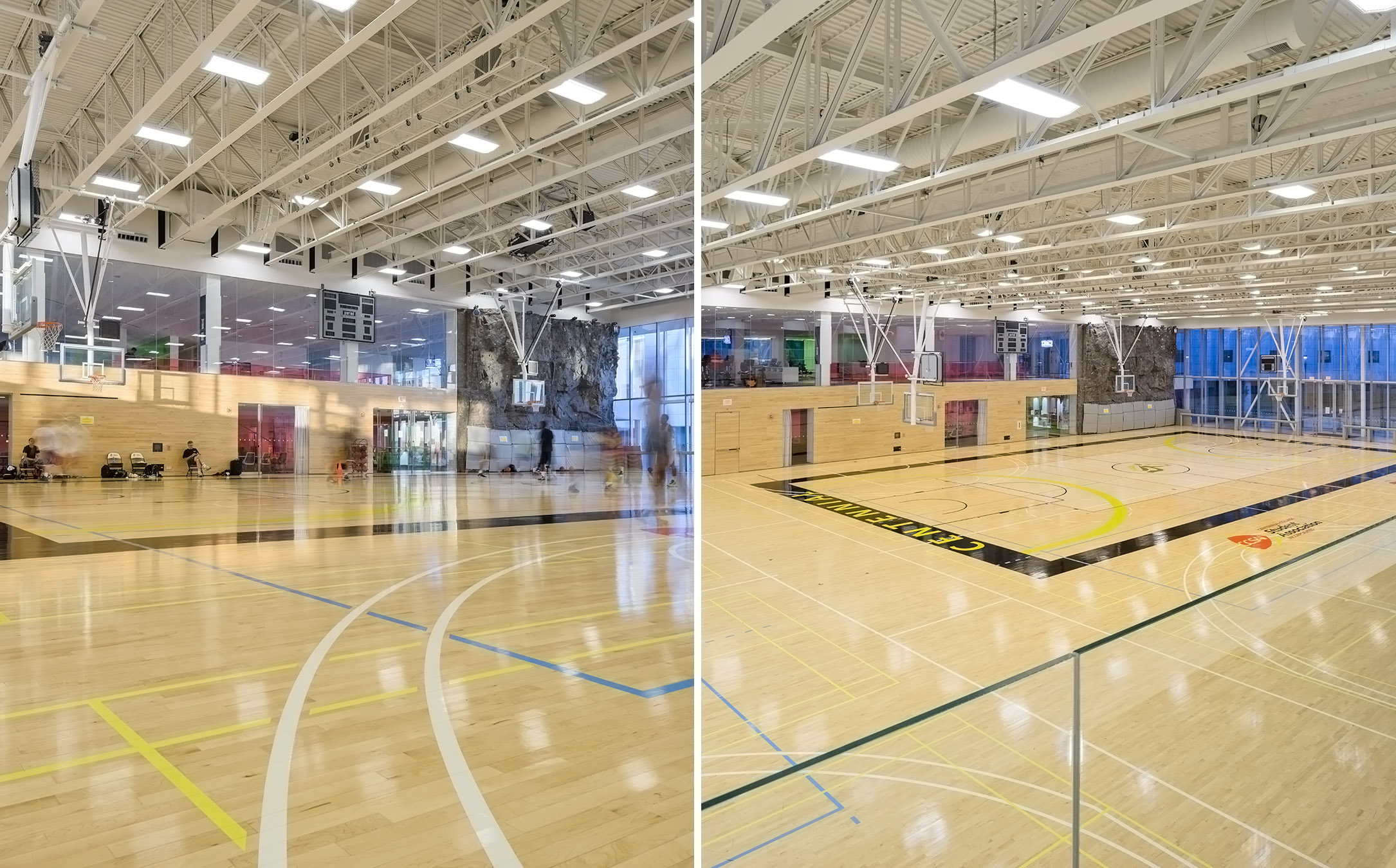 toronto-architectural-photography-centennial-college-athletic-centre-kongats-architects.jpg